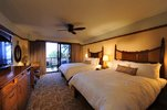 aulani-room-photo.jpg