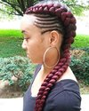 11-marsala-braids-for-black-women.jpg