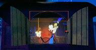 2020-wdw-hollywood-studios-mickey-and-minnies-runaway-railway-opening-conductor-goofy.jpg