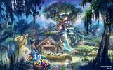 Princess-and-the-Frog-Mountain-Concept-Art.jpg