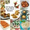 107-Healthy-Super-Bowl-Recipes1.jpg