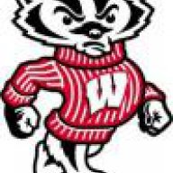 Badger Brent