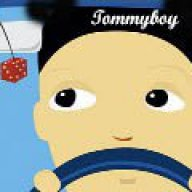 tommyboy12099