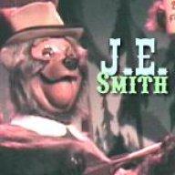 J.E.Smith