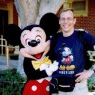 DisneyJedi