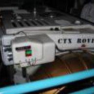 CTXRover