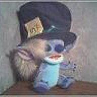 Mad Stitch