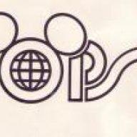 MKCP 1985