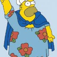 Homerclaus