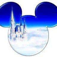 Disney4family