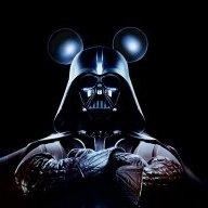 Darth_Disney