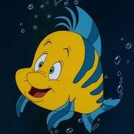Flippin'Flounder
