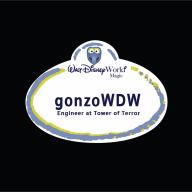 gonzoWDW