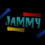 JAMMYD778
