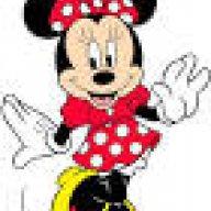 Minnie1986