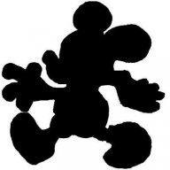 MickeyWiki