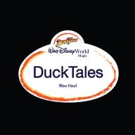 DuckTalesWooHoo1987
