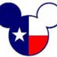Texas84
