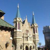DisneyAndADoleWhip