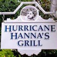 HurricaneHanna
