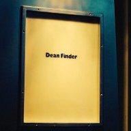 The Dean Finder