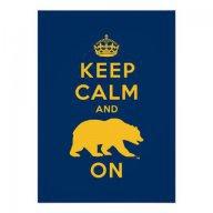 Go_Bears_80