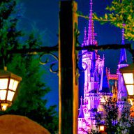Magical Destinations