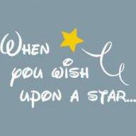 *WishUponAStar*