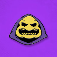 Hatbox Ghostbuster