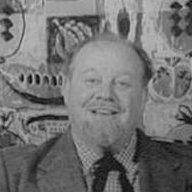 Osh Popham
