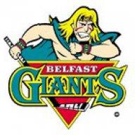 Giants14