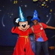 DisneyLostBoy03