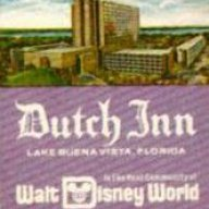 Dutch Inn '76