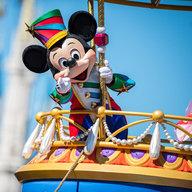 DisneyFans2000