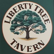 GiveMeLibertyTreeTavern