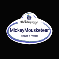 MickeyMousketeer