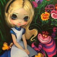 Hope Princess