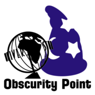 ObscurityPoint