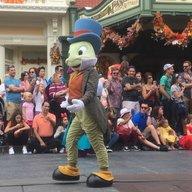 Jiminy76
