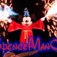 SpenceMan01