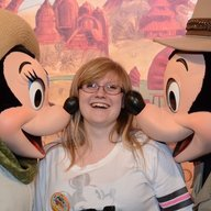 Mouseketeer_Morgan