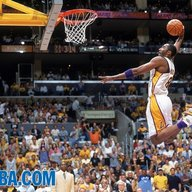 LAKESHOW DVCER