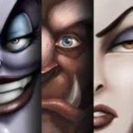 Villainous Visions
