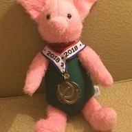 Piglet_the_brave