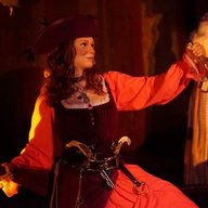Red Wench