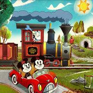 DisneyDiehard135710Spain
