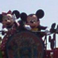 MickeyLuv'r