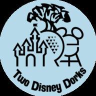 TwoDisneyDorks