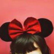 DisneySam