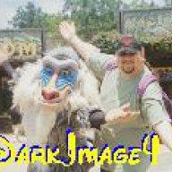 DarkImage4